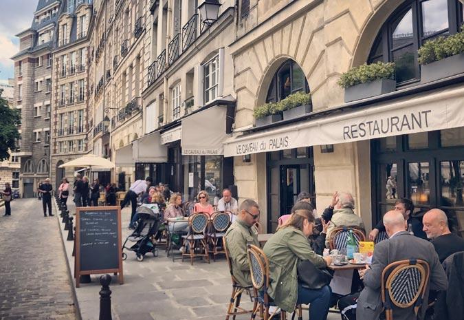 kindvriendelijk-restaurant-cafe-parijs