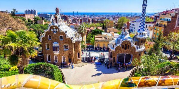 kinderactiviteiten-barcelona