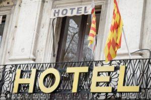 kindvriendelijk-hotel-valencia