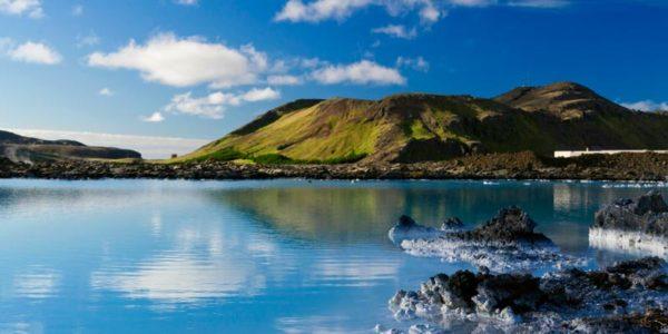 blog-ijsland-met-kinderen