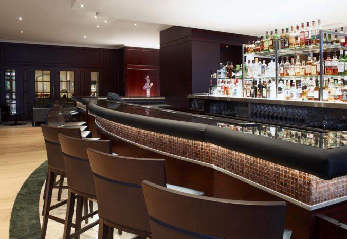 Hotel Hilton - Antwerpen - Take me to 1