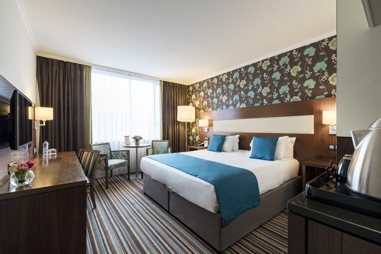 Kindvriendelijk Appartement Inspiratie : Kindvriendelijk hotel antwerpen leopold hotel takemeto