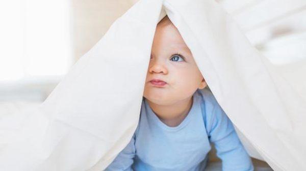 10 x tips & tricks: zó voorkom je (hopelijk) een jetlag bij je baby