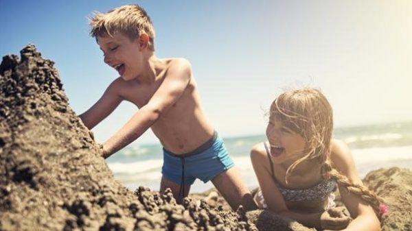 5 tips voor leuke én gratis uitjes met kinderen