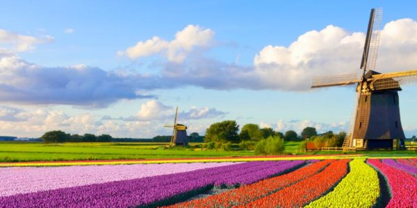 kindervakantie-nederland