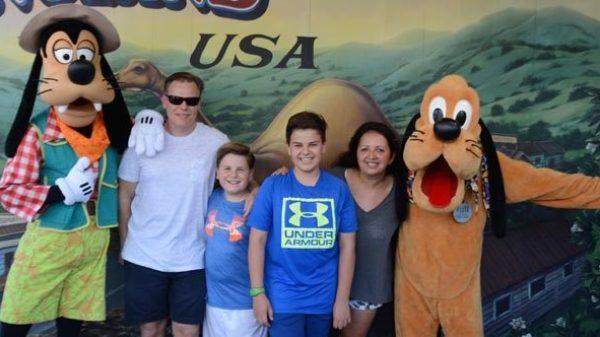 Florida, paradijs voor kinderen: 10+ tips!