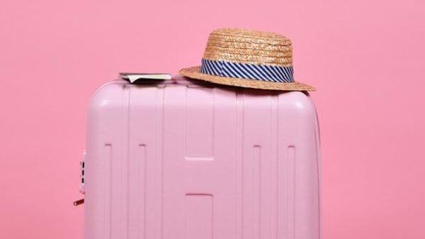 Reizen met kids: dé tips voor een optimaal ingepakte koffer!