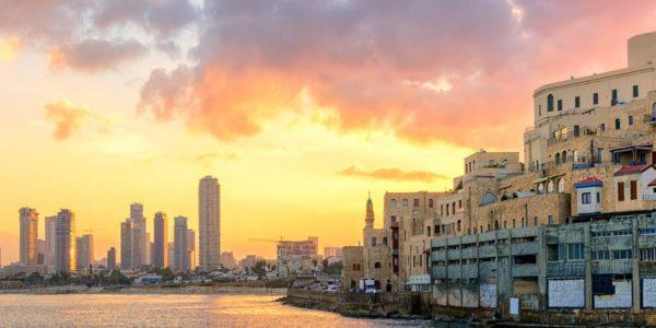 israel-met-kinderen-header