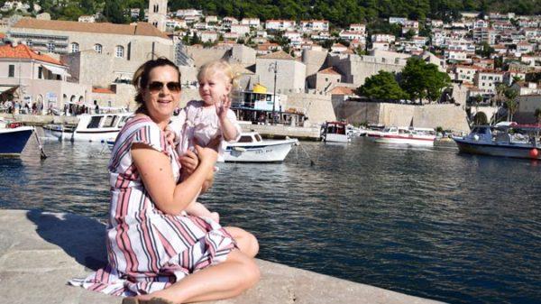 Rondreis door Kroatië: deze 5 plaatsen moet je zeker aandoen