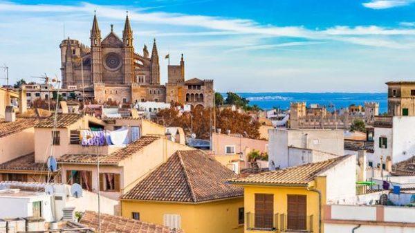 Mallorca met kinderen: dít zijn de leukste must sees!