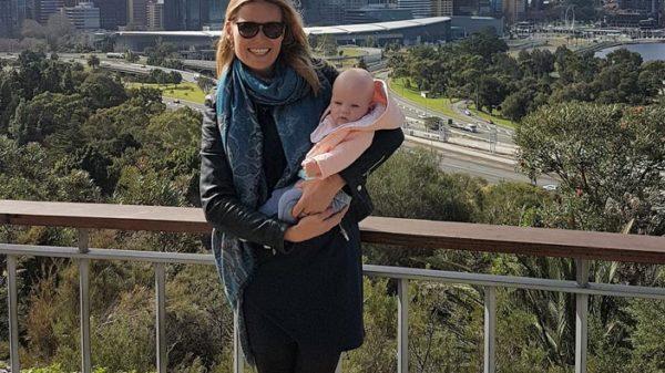 4 Australische steden en een baby: dit zijn de leukste to do's!