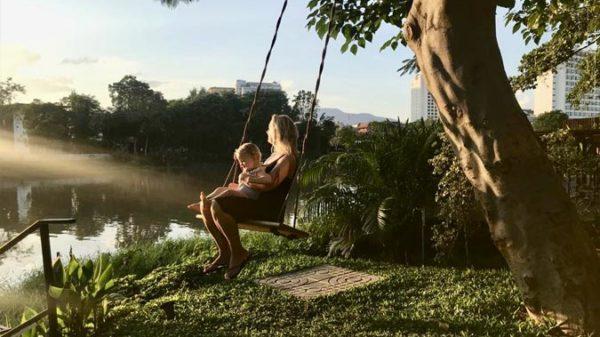 9 x tips voor Chiang Mai met (jonge) kids