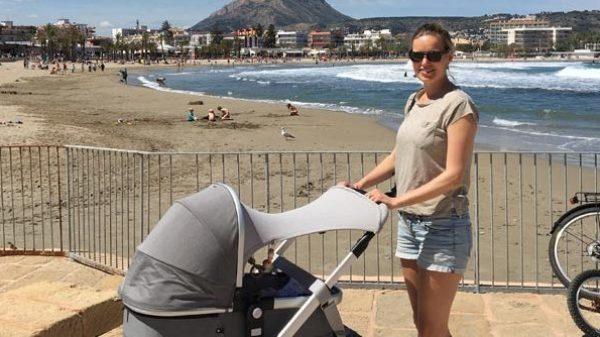 Een eerste gezinsvakantie: in 5 stappen voorbereid op reis