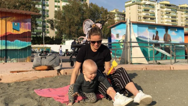 5 redenen om met kinderen naar Málaga te gaan