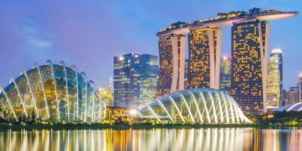 singapore-met-kinderen-vakantie