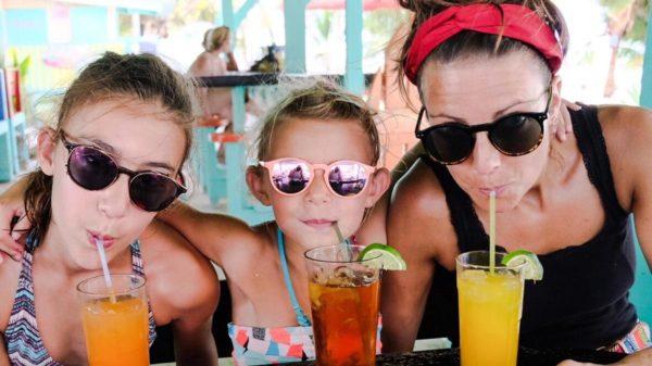 Op vakantie buiten de schoolvakantie: de (on)mogelijkheden van de leerplicht