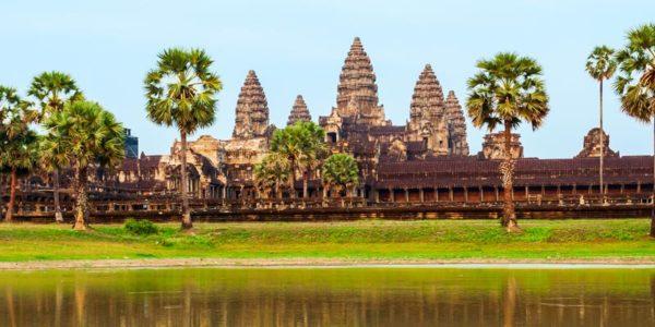ankor-wat-cambodja-met-onze-dreumes-header