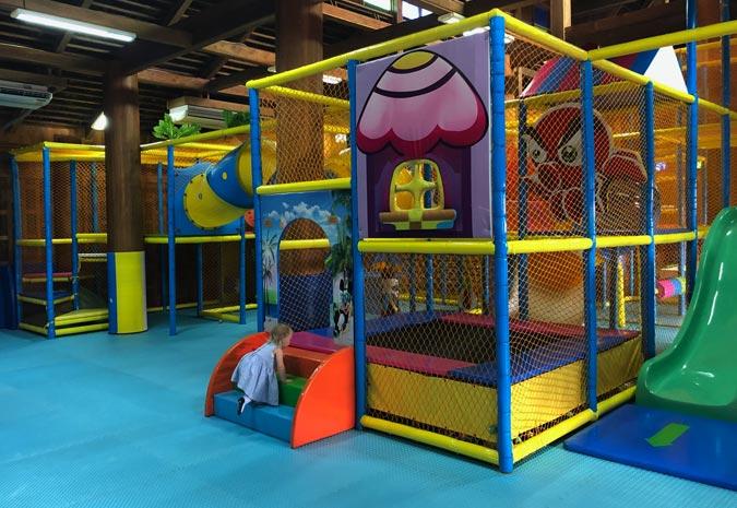kindvriendelijk-hotel-resort-koh-yao-yai-thailand-santhiya-kidsroom