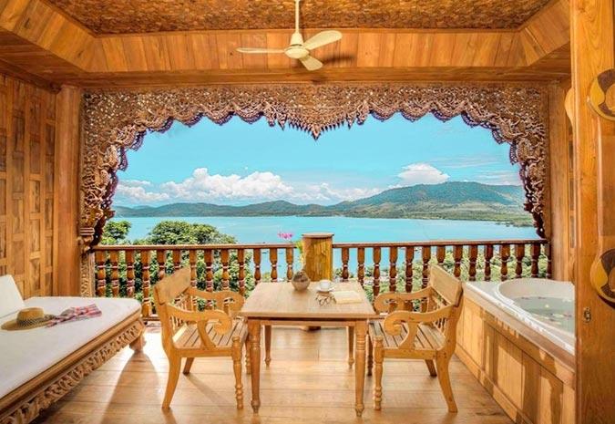 kindvriendelijk-hotel-resort-koh-yao-yai-thailand-santhiya-uitzicht-kamer