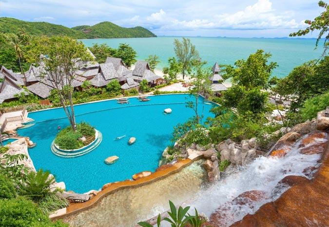 kindvriendelijk-hotel-resort-koh-yao-yai-thailand-santhiya-zwembad