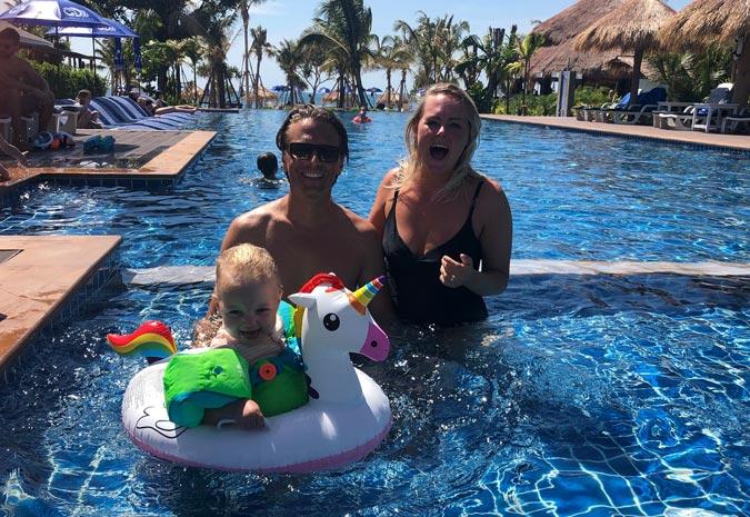 kindvriendelijk-hotel-thailand-koh-lanta-casa-blanca-heerlijk-zwembad