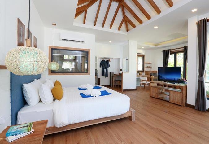 kindvriendelijk-hotel-thailand-koh-lanta-casa-blanca-huisje