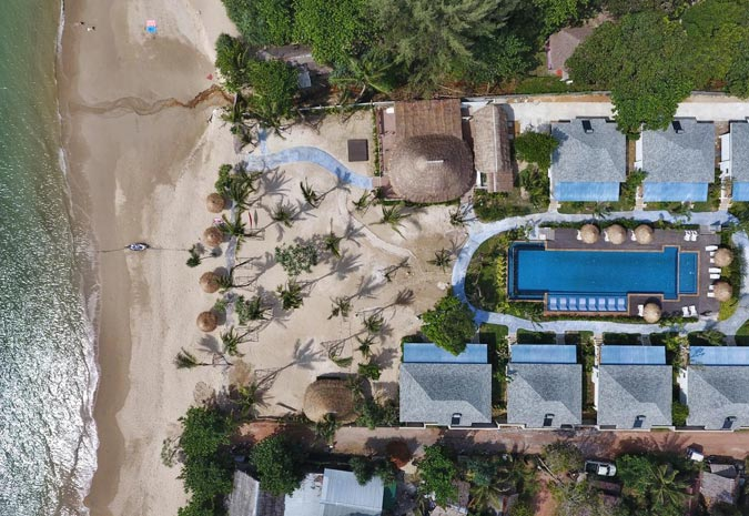 kindvriendelijk-hotel-thailand-koh-lanta-casa-blanca-kidsproof