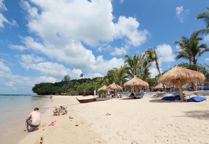 kindvriendelijk-hotel-thailand-koh-lanta-casa-blanca-strand