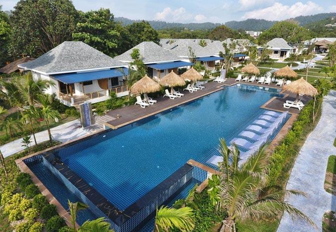 kindvriendelijk-hotel-thailand-koh-lanta-casa-blanca-zwembad