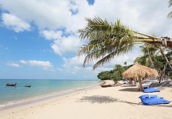 kindvriendelijk-hotel-thailand-koh-lanta-casa-blanca