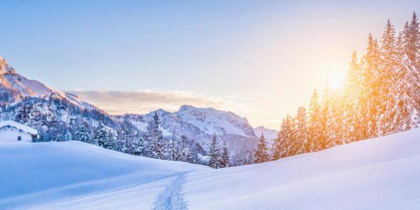 wintersport-met-kinderen-checklist