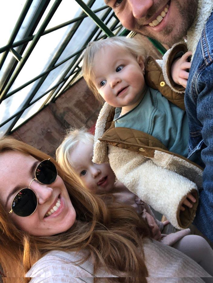 Dierenpark Amersfoort Het Leukste Uitje Met Kinderen Takemeto Nl