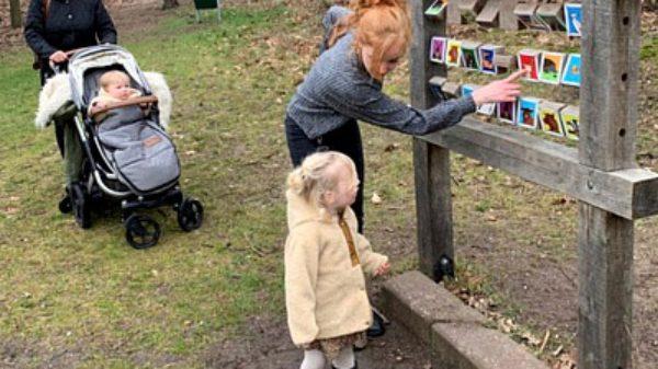 Misschien wel de leukste plek voor kinderen én ouders in Brabant: De Boshut