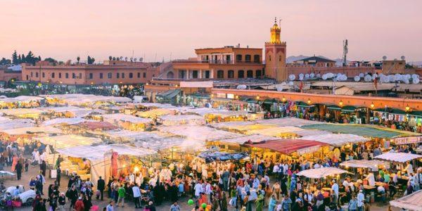 marrakesh-babymoon-lisette