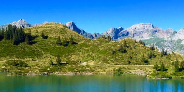 trubsee-engelberg-zwitserland-met-kids-header