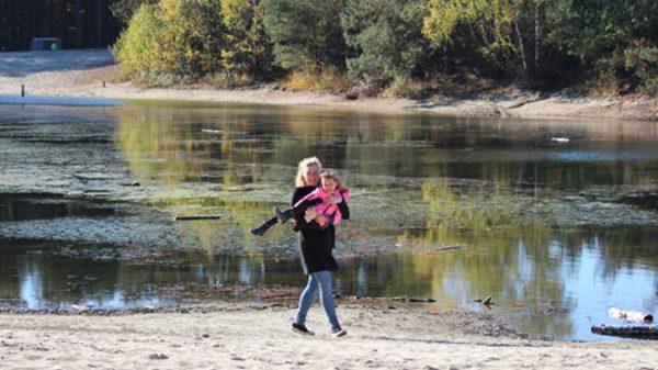5 tips voor een uitje met kinderen in Overijssel