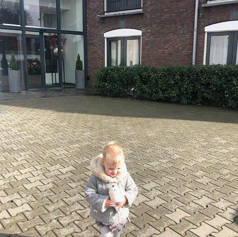 Lindeboom Texel 8