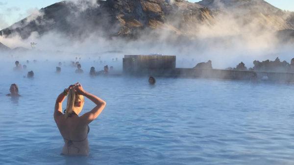 3 x waarom IJsland de perfecte babymoonbestemming is!