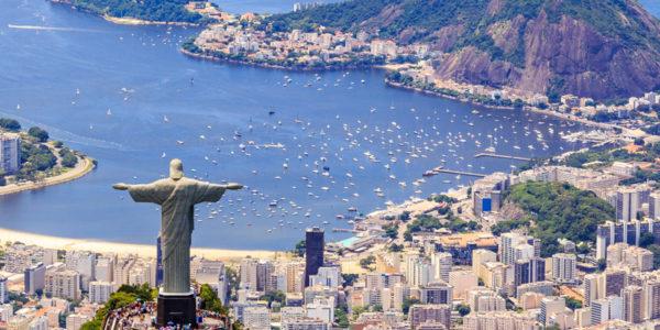 brazilie-met-kinderen