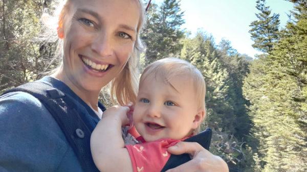 Met een camper en baby door Nieuw-Zeeland: 5 x leuke kindvriendelijke tips!