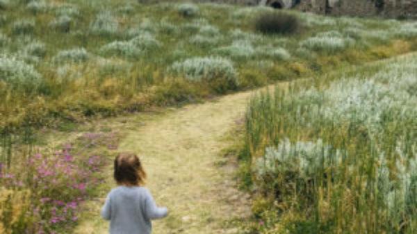 3 x dagjes uit op superkindvriendelijk Peloponnesos