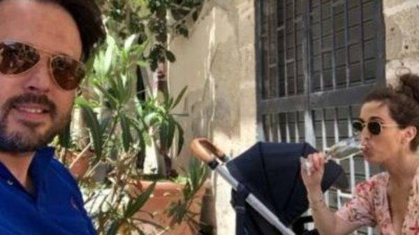 7 x waarom Sicilië een waar paradijs is voor baby's!