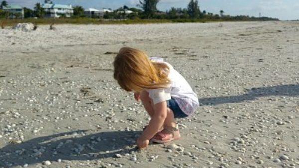 Pretparken, stranden en shoppen met kids in Florida: Nathalie geeft je de beste tips!