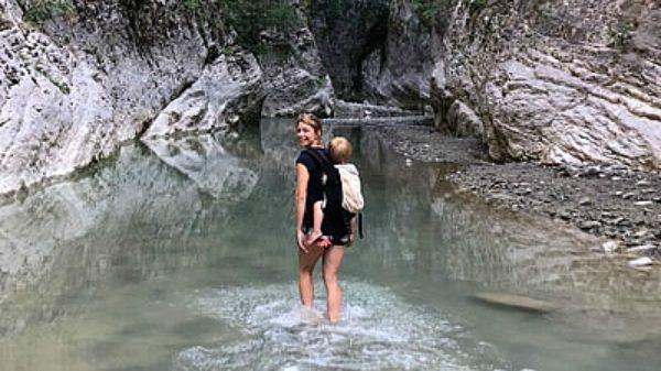 5 x tips voor een vakantie met kinderen in verrassend Albanië!