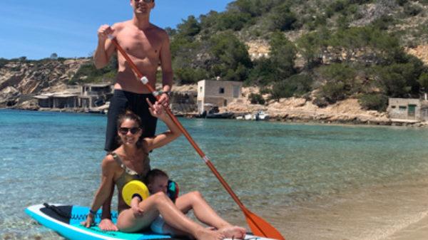 5 x de leukste plekjes op Ibiza met kinderen volgens Rosalie