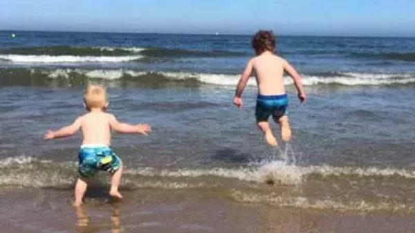 Weekendje Belgische kust? Dít moet je gaan zien en doen met kids!