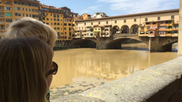 Toscane met een peuter! Dit is de top 3 leukste steden volgens Stefanie