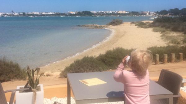 Formentera met kinderen: 'geheime' parel in de Middellandse zee