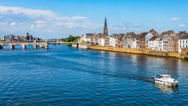 5 x de leukste plekken met kinderen in Maastricht