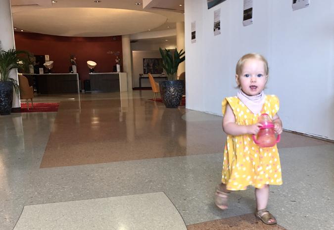 marseille-kindvriendelijk-hotel
